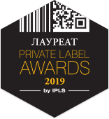 Private Label Awards 2019